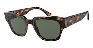 Giorgio Armani AR8147F Sunglasses