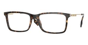 Burberry BE2339 Eyeglasses