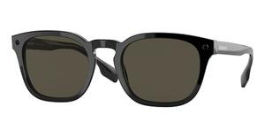 Burberry BE4329F Sunglasses