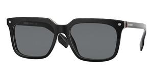 Burberry BE4337 Sunglasses