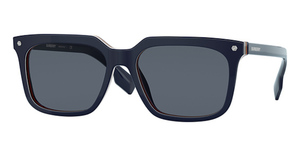 Burberry BE4337F Sunglasses