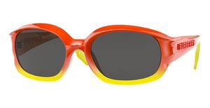 Burberry BE4338 Sunglasses