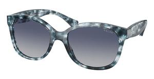 Ralph RA5191 Sunglasses