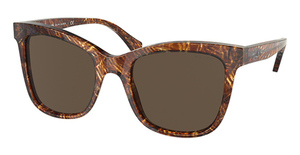 Ralph RA5256 Sunglasses
