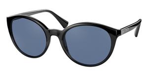 Ralph RA5273 Sunglasses