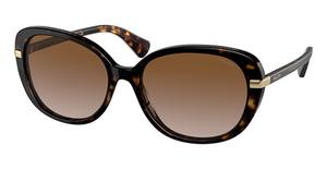 Ralph RA5277 Sunglasses