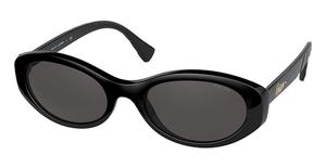 Ralph RA5278 Sunglasses