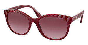Ralph RA5279 Sunglasses