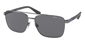 Polo PH3137 Sunglasses