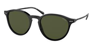 Polo PH4169 Sunglasses