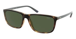 Polo PH4171 Sunglasses