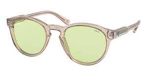 Polo PH4172 Sunglasses