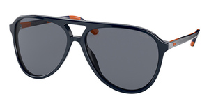 Polo PH4173 Sunglasses