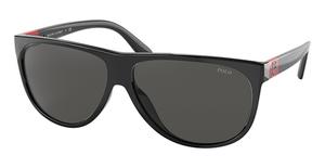 Polo PH4174 Sunglasses