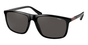 Polo PH4175 Sunglasses