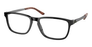 Ralph Lauren RL6208 Eyeglasses