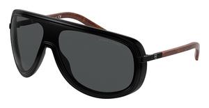 Ralph Lauren RL7069 Sunglasses