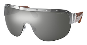 Ralph Lauren RL7070 Sunglasses