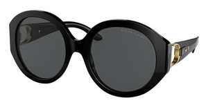 Ralph Lauren RL8188Q Sunglasses