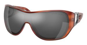 Ralph Lauren RL8189Q Sunglasses