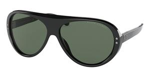 Ralph Lauren RL8194 Sunglasses