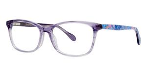 Lilly Pulitzer Azita Eyeglasses