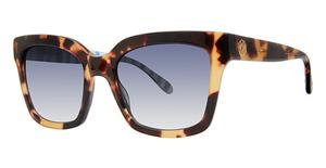 Lilly Pulitzer Santorini Sunglasses