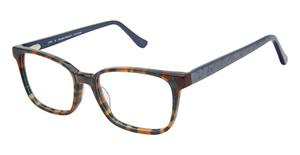 Alexander Collection Luna Eyeglasses