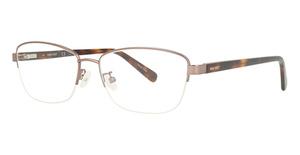 Nine West NW1097X Eyeglasses