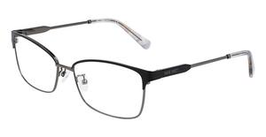 Nine West NW1098X Eyeglasses