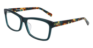 Nine West NW5193X Eyeglasses