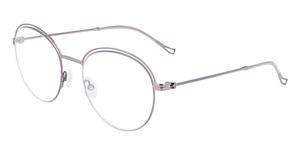 Airlock P-5007 Eyeglasses