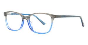 Scott and Zelda 7458 Eyeglasses