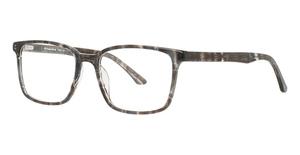 Esquire 1605 Eyeglasses