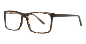 Esquire 1607 Eyeglasses