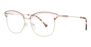 Scott and Zelda 7459 Eyeglasses