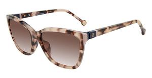 CH Carolina Herrera SHE844 Sunglasses