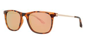 O'Neill BELLS2.0 Sunglasses