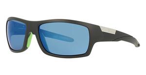 O'Neill BARREL2.0 Sunglasses