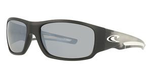 O'Neill ZEPOL2.0 Sunglasses