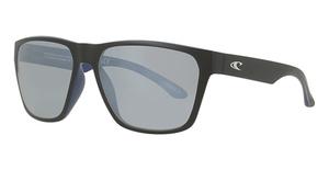 O'Neill PAKALA2.0 Sunglasses