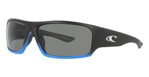 O'Neill SULTANS2.0 Sunglasses