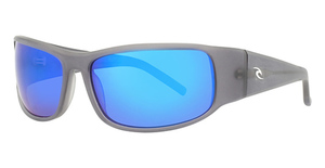 Rip Curl Bondi Beach Sunglasses