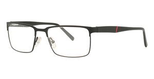 club level designs cld9325 Eyeglasses