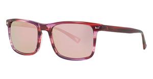Rip Curl Malibu Sunglasses
