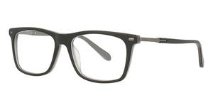 club level designs cld9322 Eyeglasses