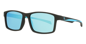 Rip Curl Bali Sunglasses
