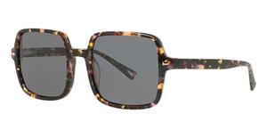 Rip Curl Tahiti Sunglasses
