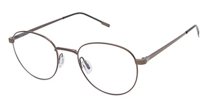 Moleskine MO 2134 Eyeglasses