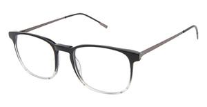 Moleskine MO 1146 Eyeglasses
